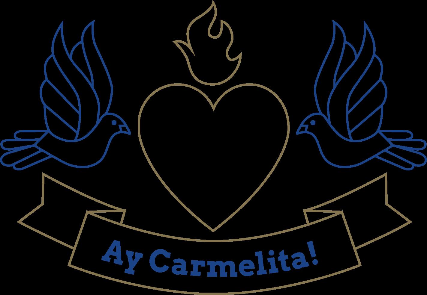 Ay Carmelita